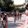 1984 Tour of Minnesota, Lake of the Isles Stage
