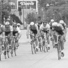 Old Capital Criterium 1977 Iowa City, Iowa