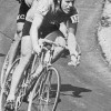 Jim Flanders 1978 Tour of Baja VeloNews Photo